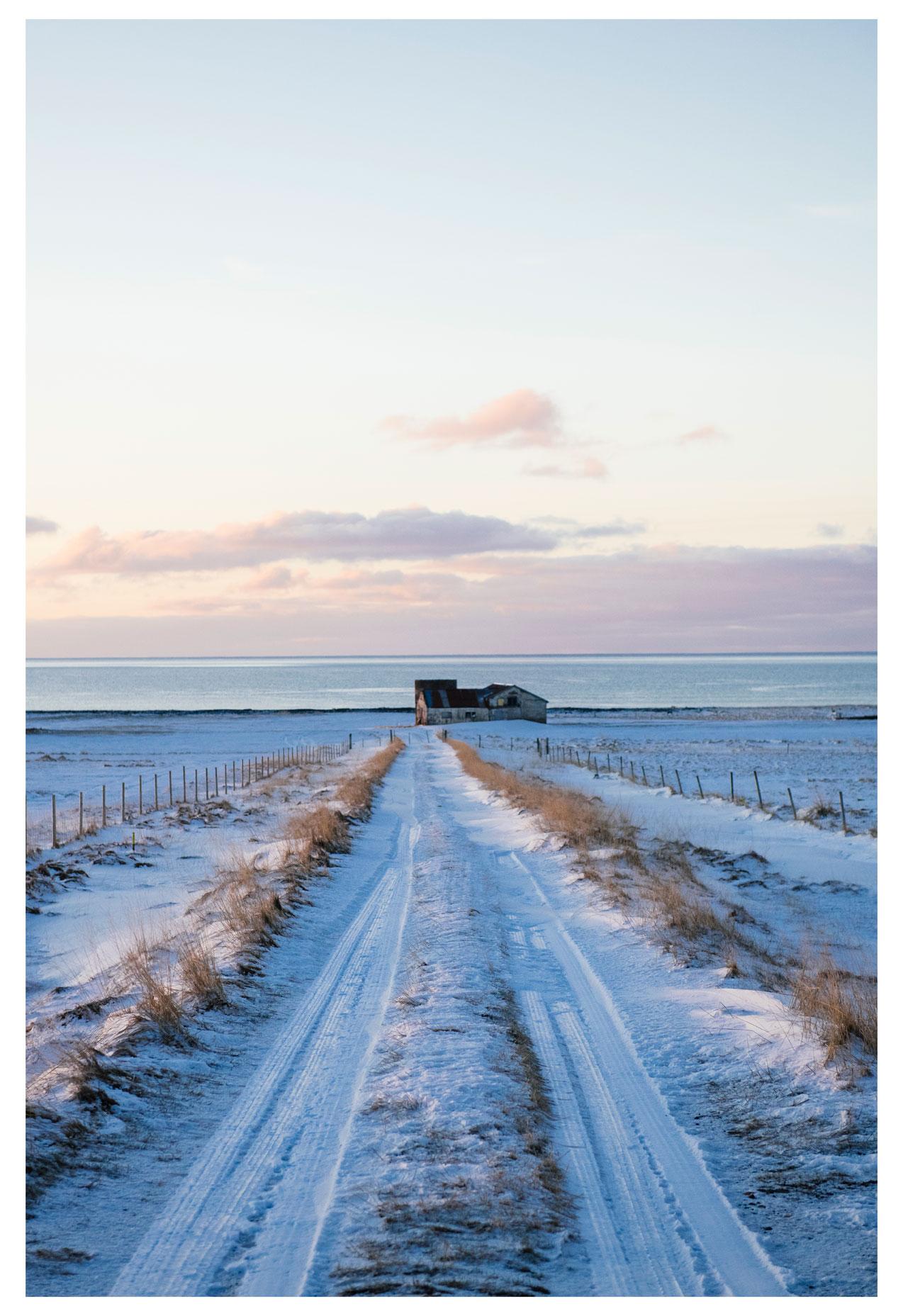 Icelandweb011.jpg
