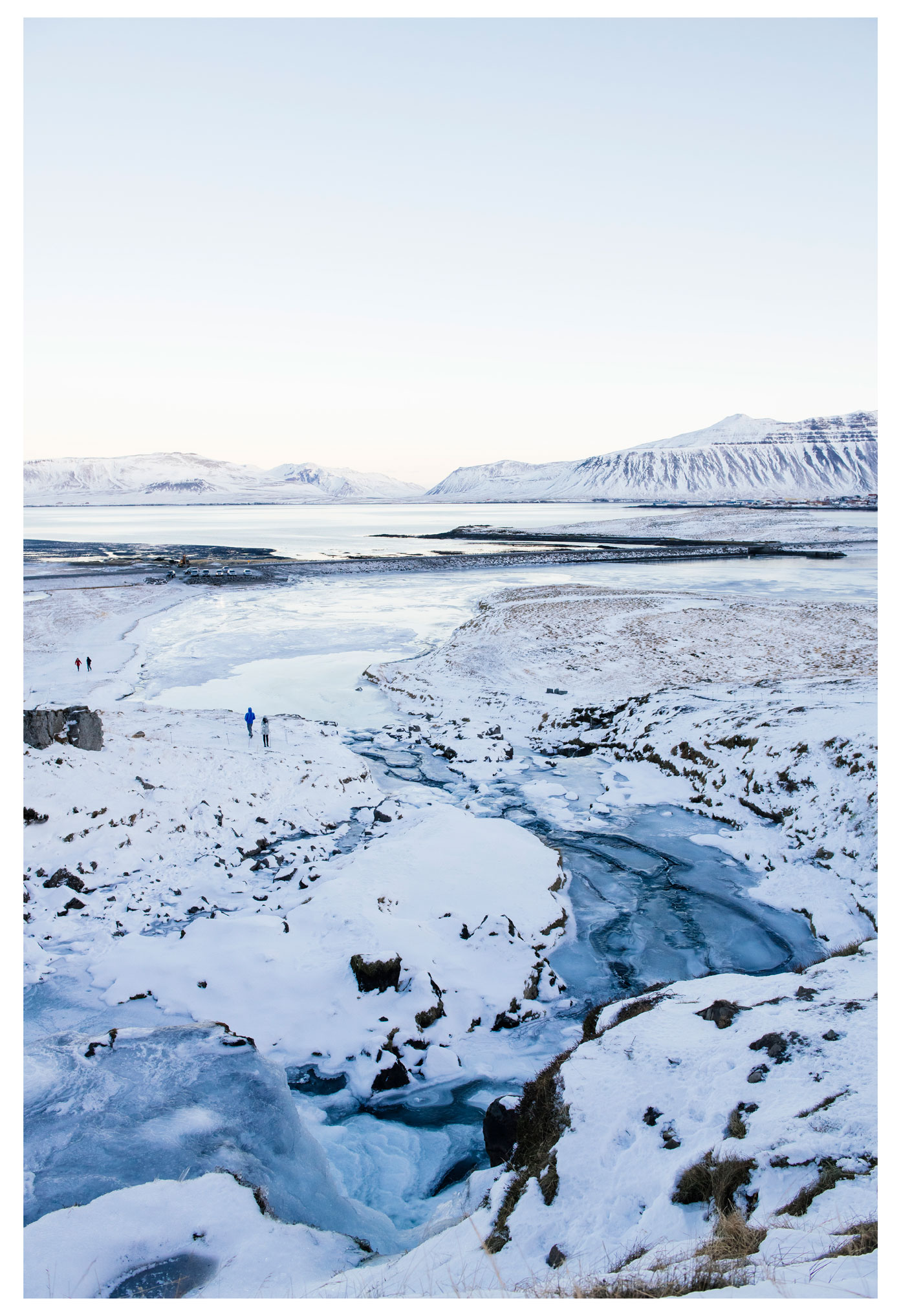 Icelandweb014.jpg
