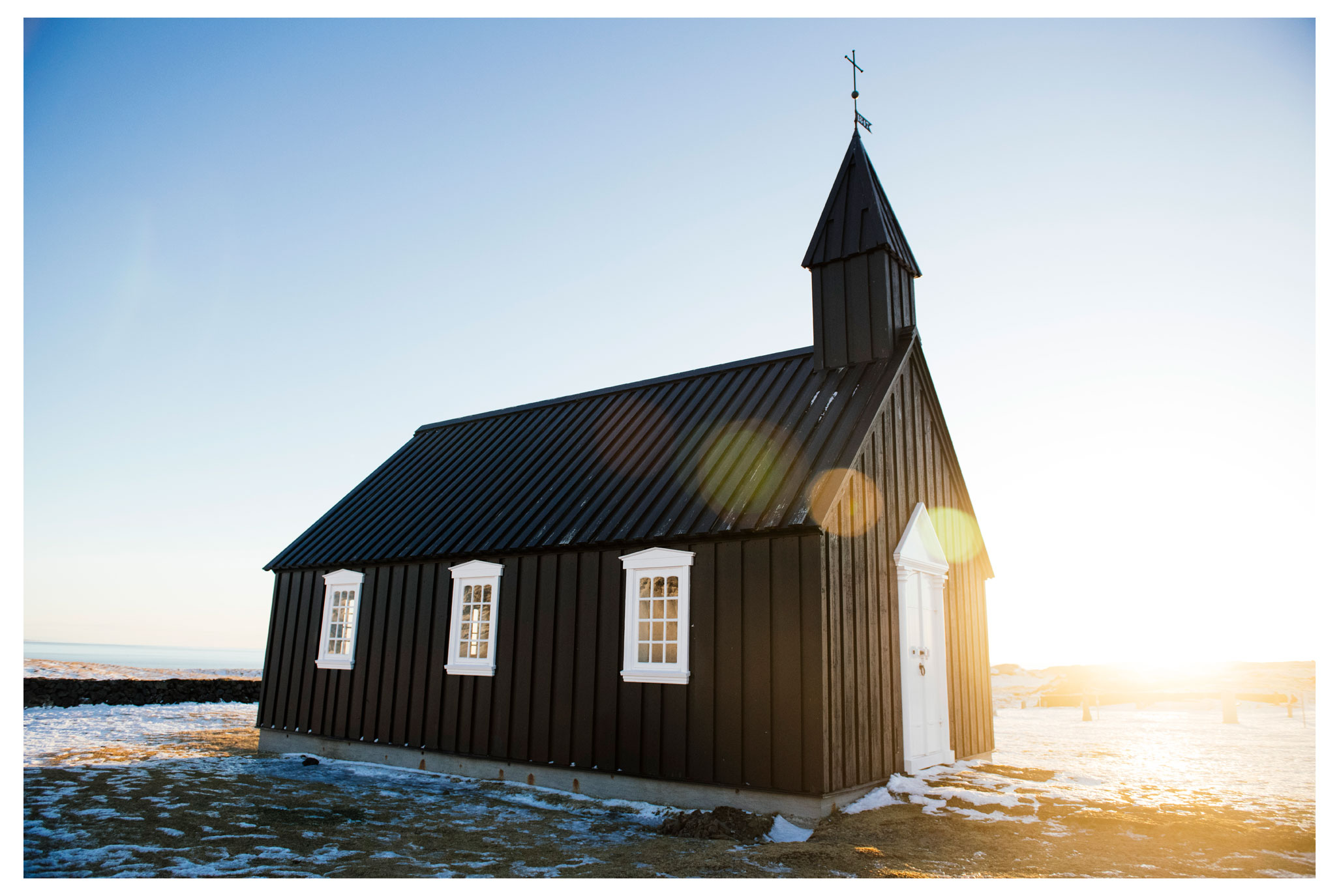 Icelandweb017.jpg