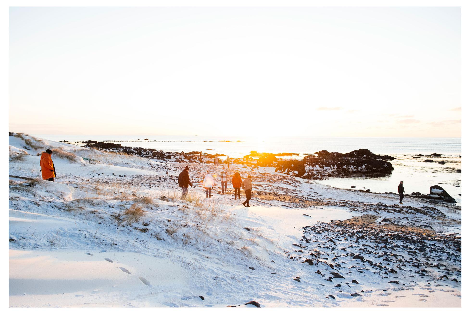 Icelandweb016.jpg
