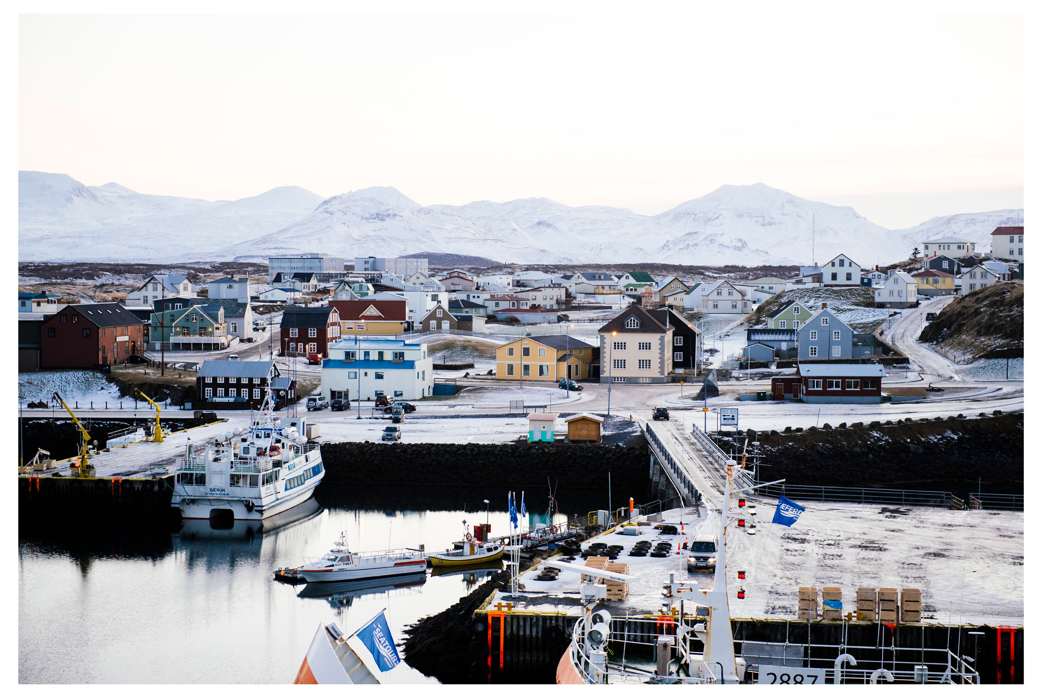 Icelandweb018.jpg