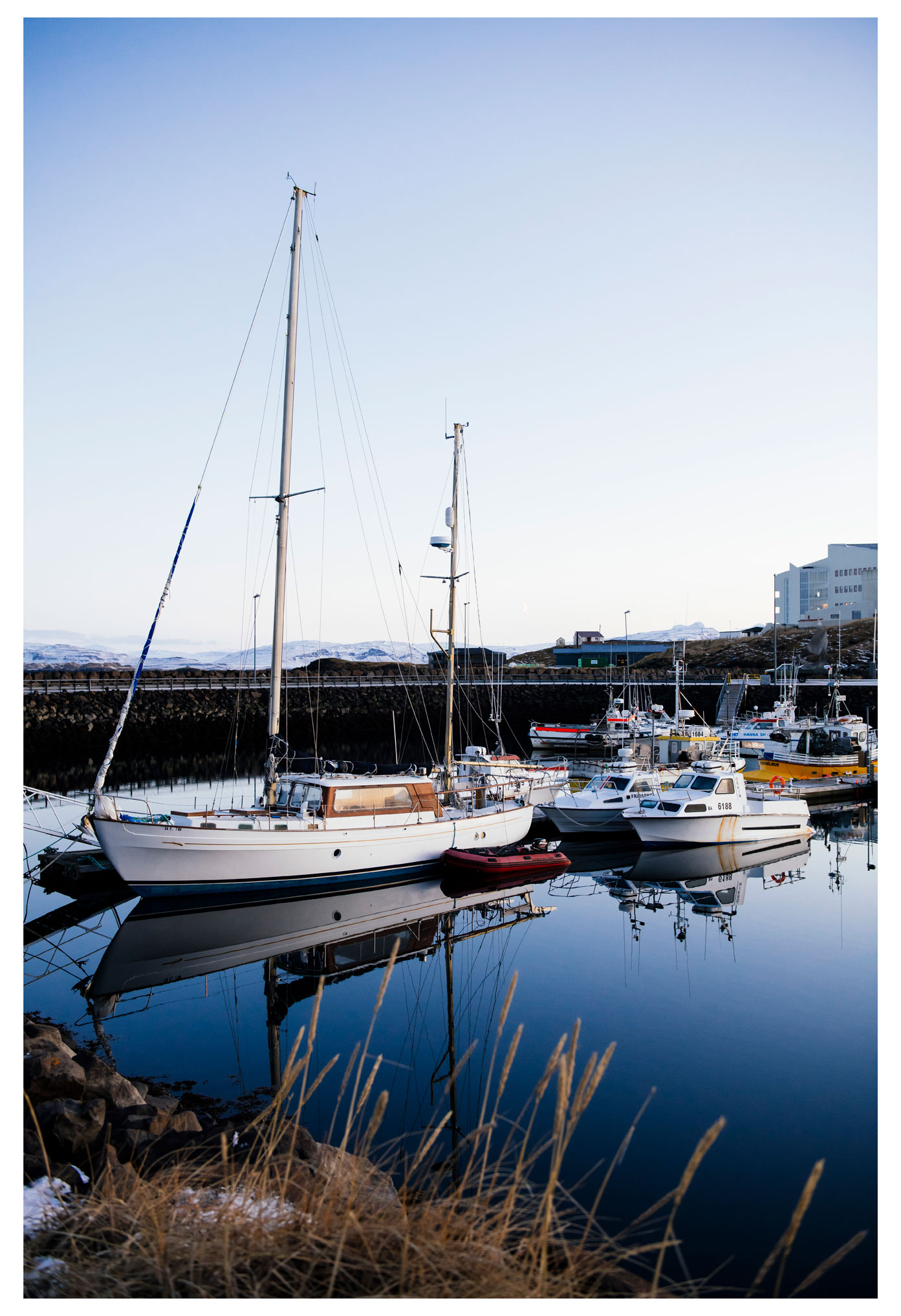 Icelandweb020.jpg
