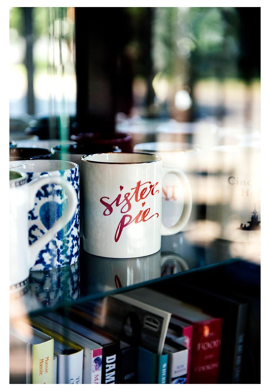 SisterPieWeb042.jpg