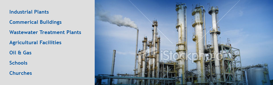 IndustrialPlants.jpg