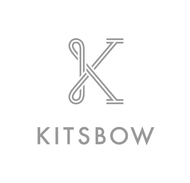 kitsbow.jpg