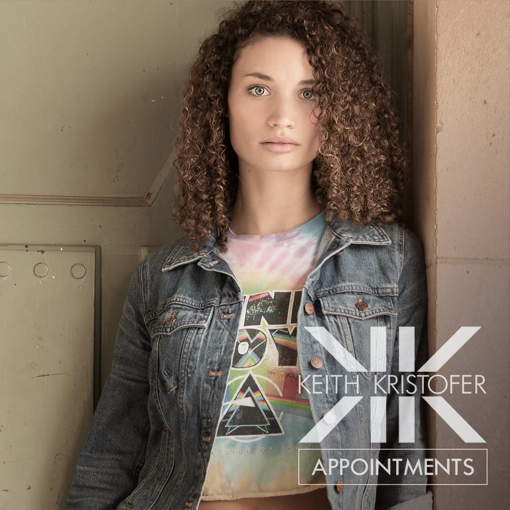 Curly_Cut_Rebekah_Miller-1000px_120dpi.jpg