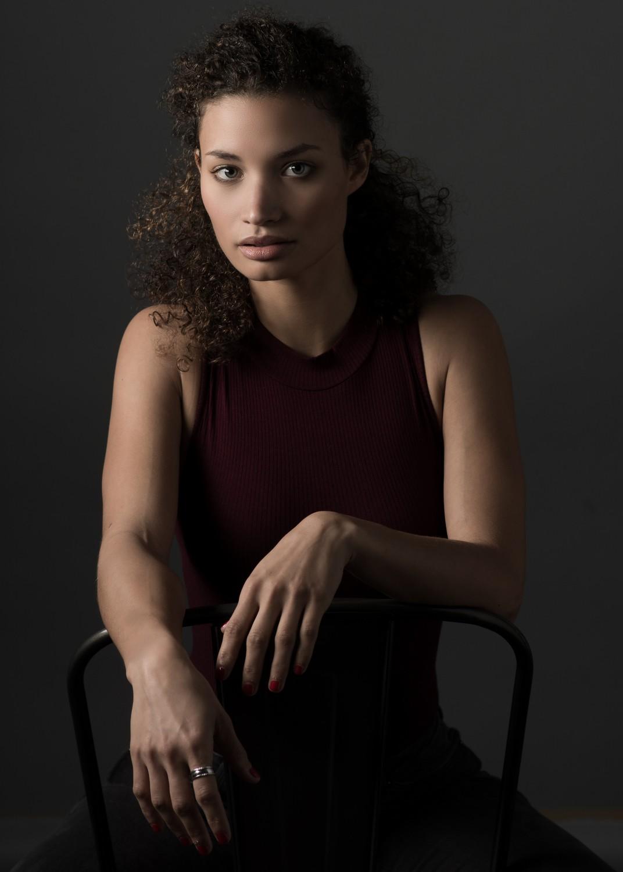 Rebekah_Miller_Portrait_Salon201500_COLOR_1500pix.jpg