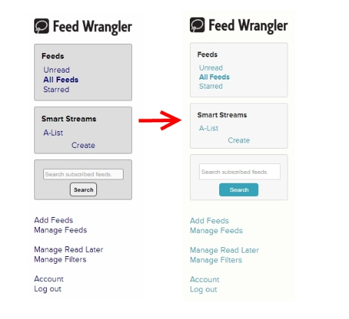 feedwrangler.jpg
