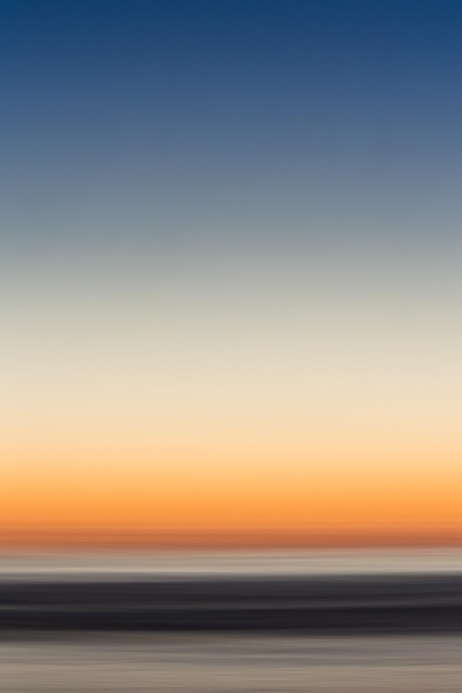 Sky Palette III
