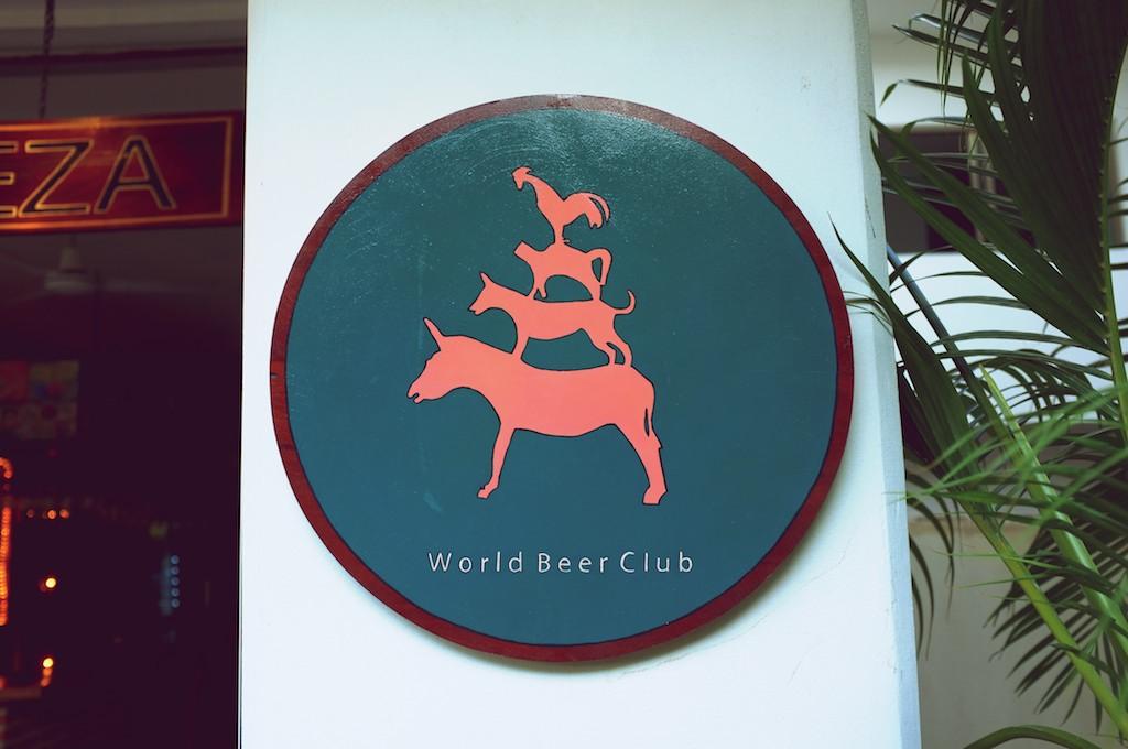 world beer club.jpg