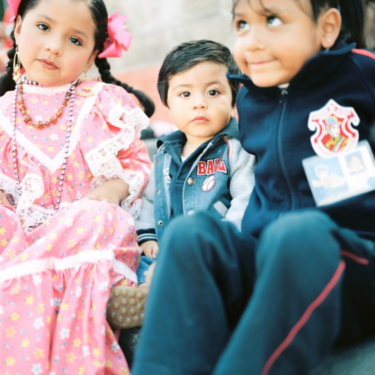 Mexico_November2012-38.jpg
