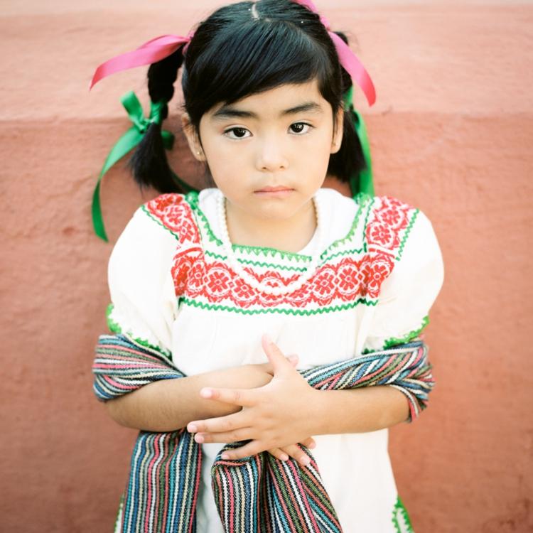 Mexico_November2012-25.jpg