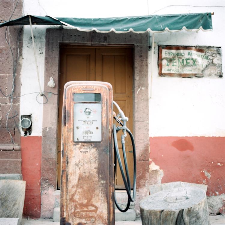Mexico_November2012-41.jpg