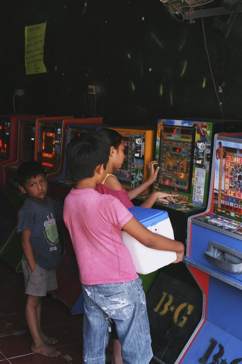 arcade-mercado-valladolid.jpg