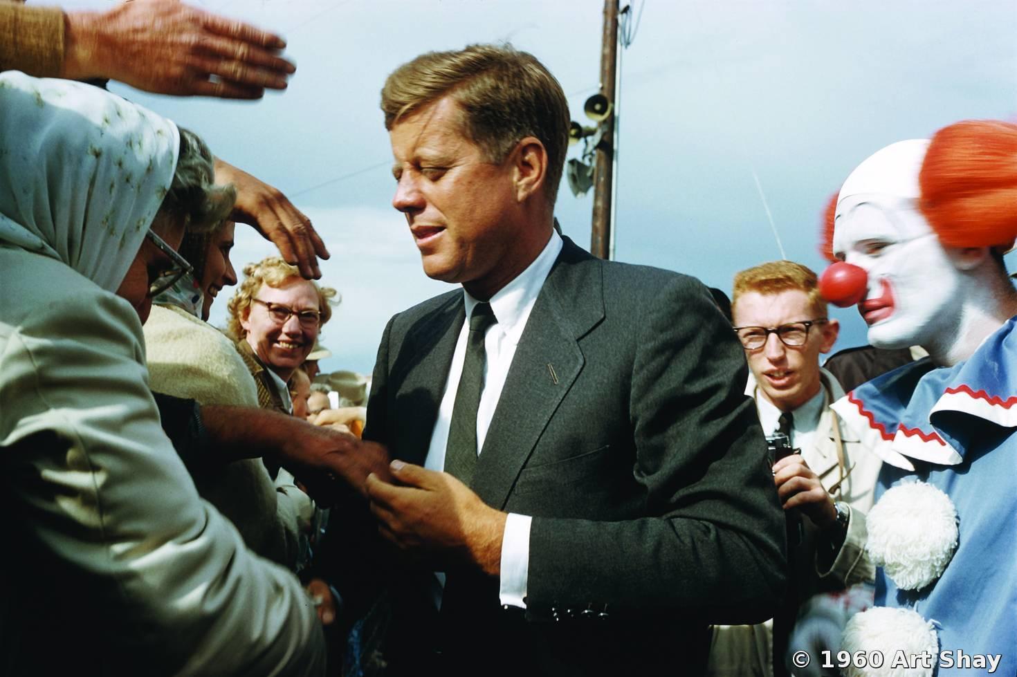 JFK_Unguarded.jpg