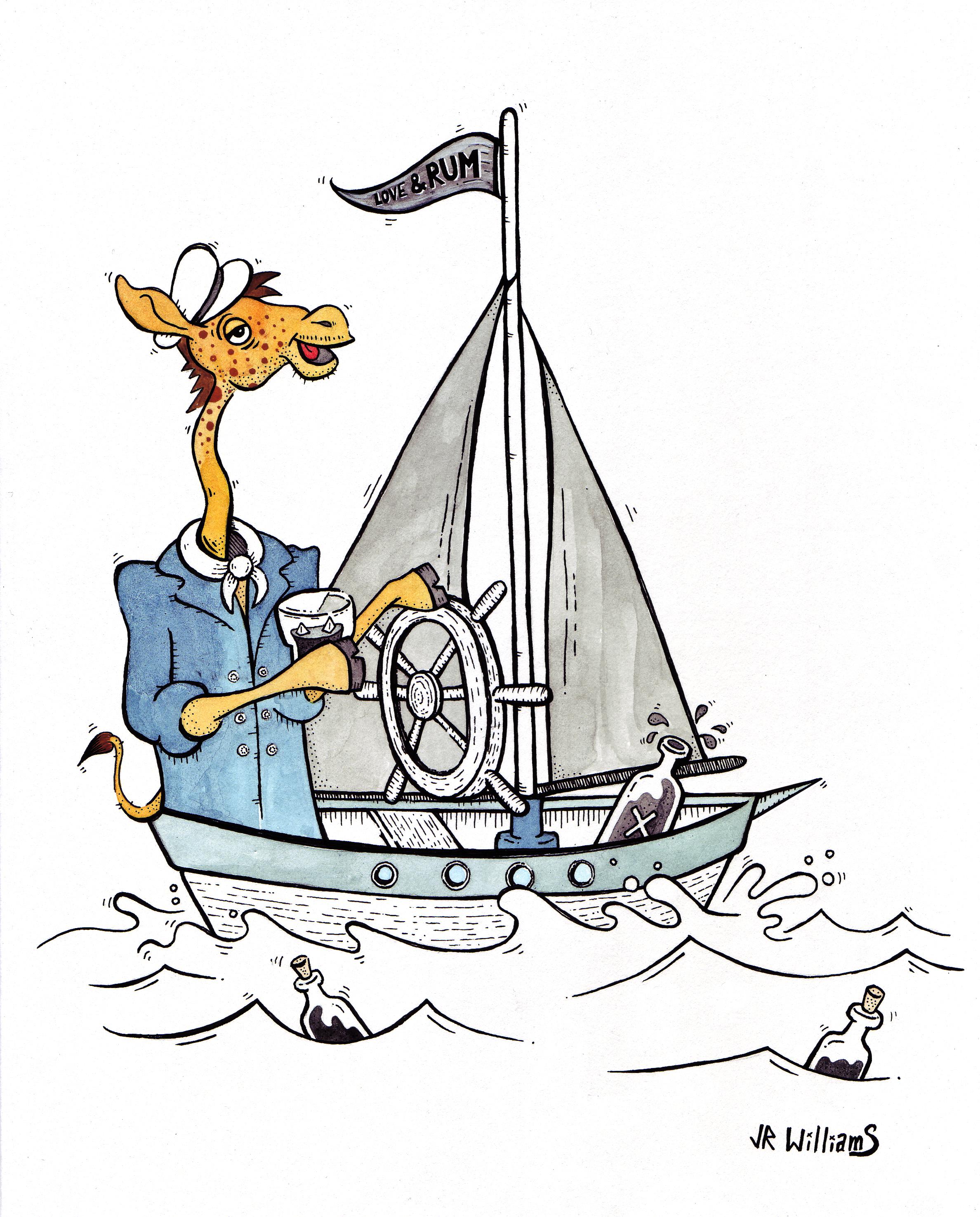 love-and-rum-giraffe-sailing.jpg