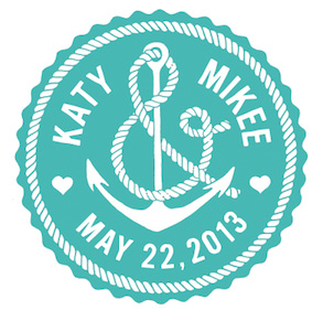 katy-mikee-wedding-logo.jpg