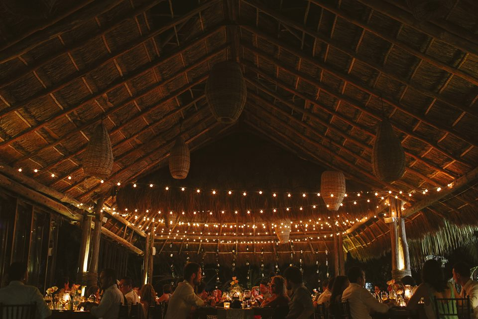 wedding-lighting-tulum-mexico.jpg