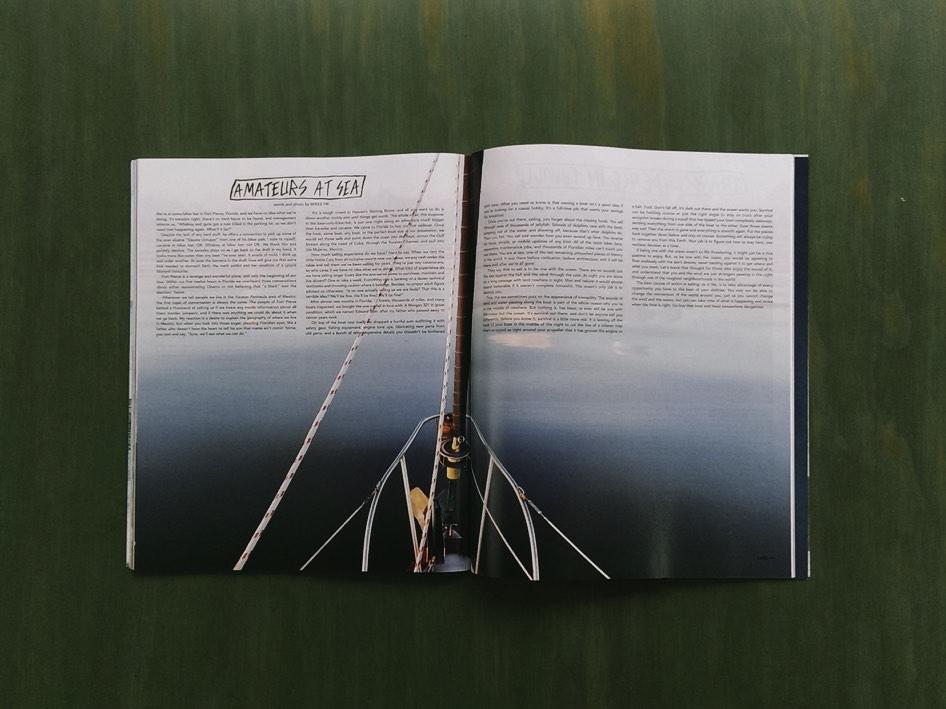 later-mag-amateurs-at-sea-article.jpg