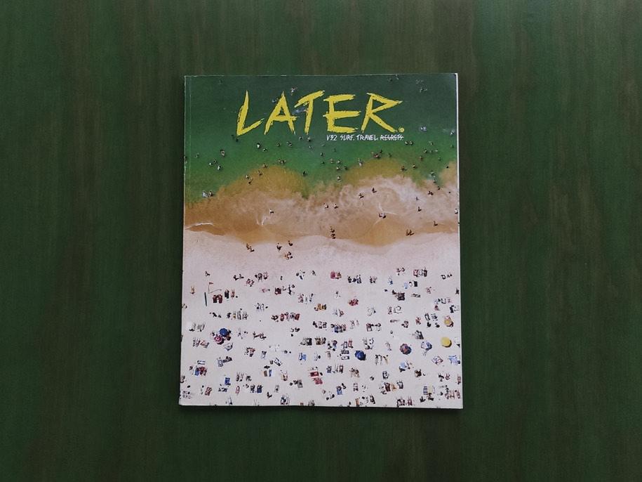 later-mag-amateurs-at-sea.jpg