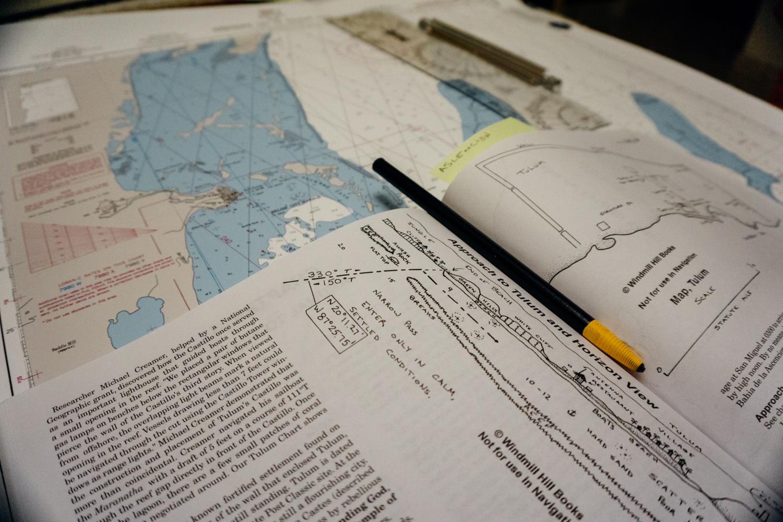 sailing-tulum.jpg