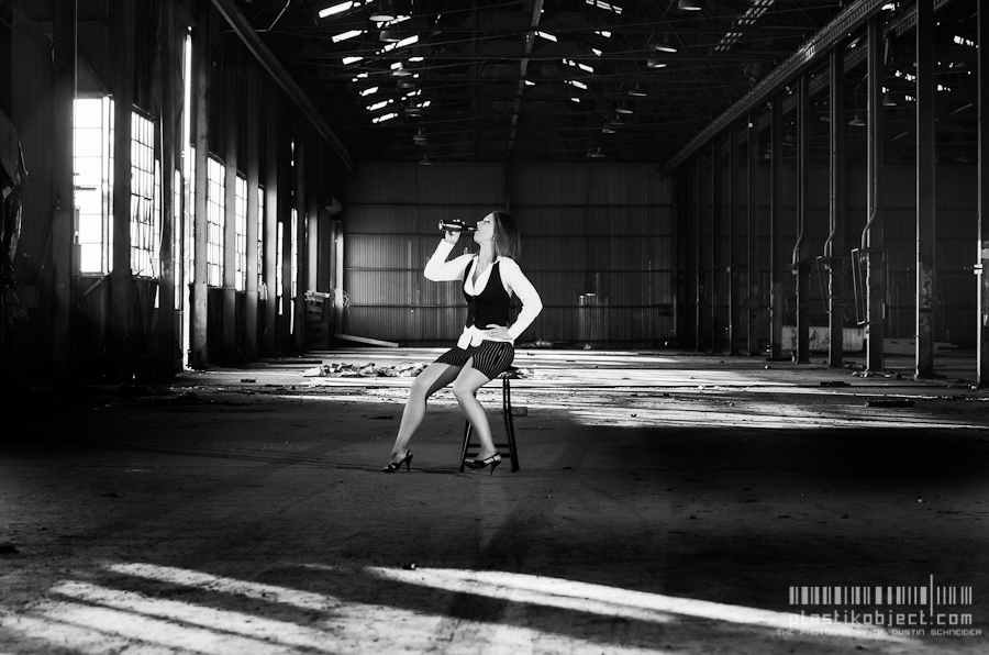 Brittnie Warehouse-7.jpg