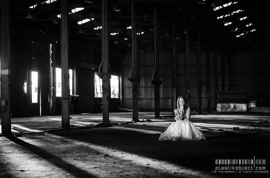 Brittnie Warehouse-16.jpg