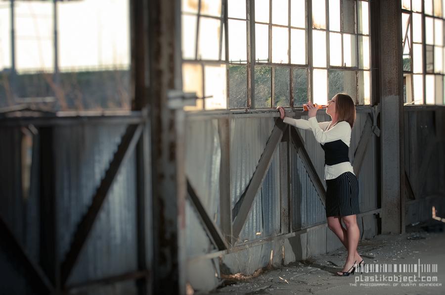 Brittnie Warehouse-9.jpg