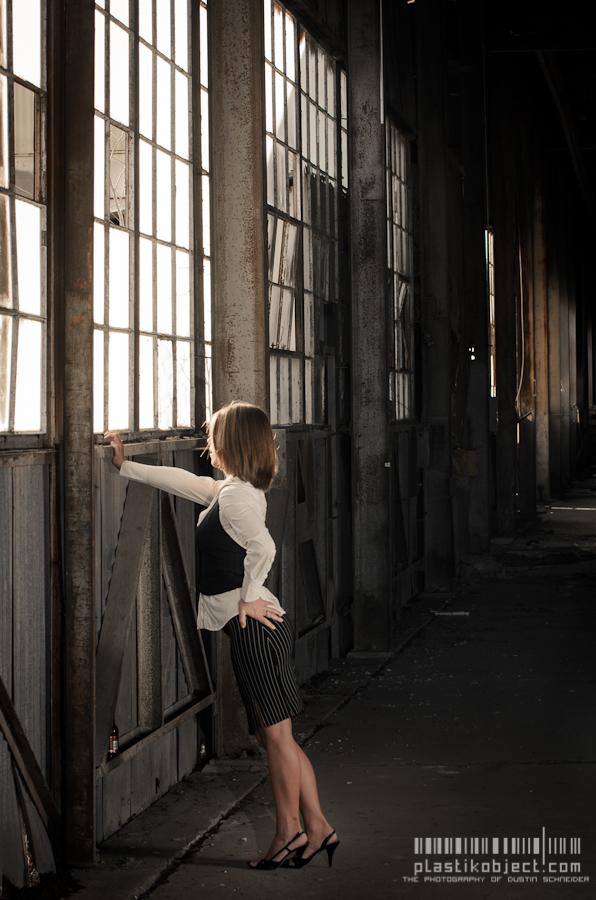 Brittnie Warehouse-4.jpg