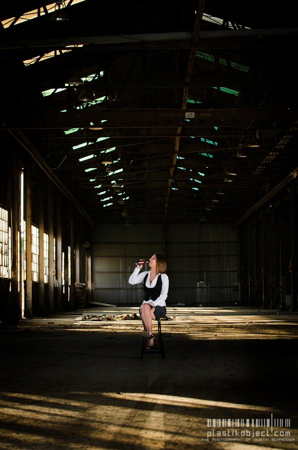 Brittnie Warehouse-5.jpg
