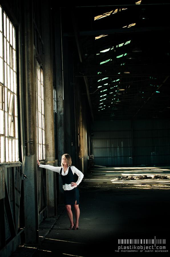 Brittnie Warehouse-1.jpg