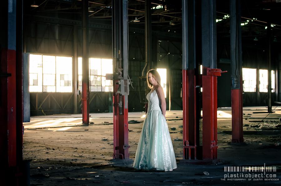 Brittnie Warehouse-12.jpg