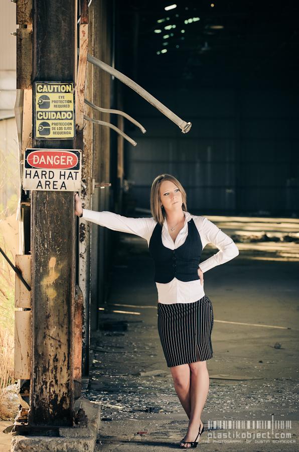 Brittnie Warehouse-10.jpg