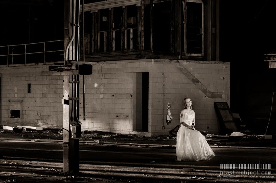 Brittnie Warehouse-19.jpg