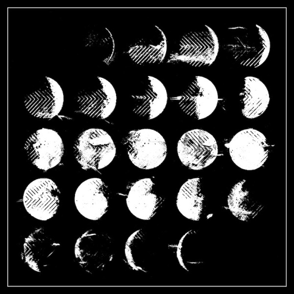 Converge - All We Love We Leave Behind  First, Converge is reaching it's 25 year mark being a band, this I found amazing. Second, this is an album that would be the staple of my skate sessions, if I still skated. It's dry, it's brutal, just like hardcore punk music should be, but not a marathon in speed and thrash. But when it's through, 38 minutes to be exact, your worn out, still begging for more.  Must listen track: Sadness Comes Home