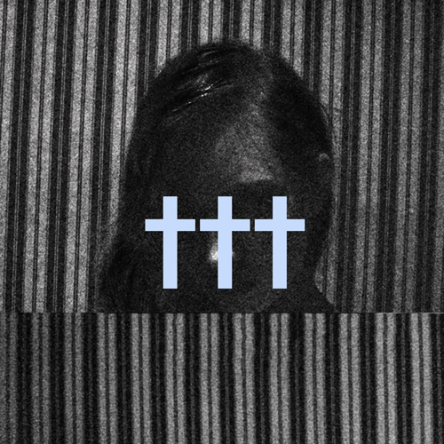 ††† (Crosses) - EP2  So from the Deftones we go to Chino's other band, Crosses. Chilled electronic greatness with a little bit of shoe gaze guitars thrown in. This is (and has been used) as the perfect background music for a nice relaxed party at the house. Chino's ghostly vocals fit perfectly in this environment, and this EP is one of the best electronic albums I've heard in a long time. If there was one album on this list I'd beg anyone to listen to, this would be it.  Must listen track: Telepathy