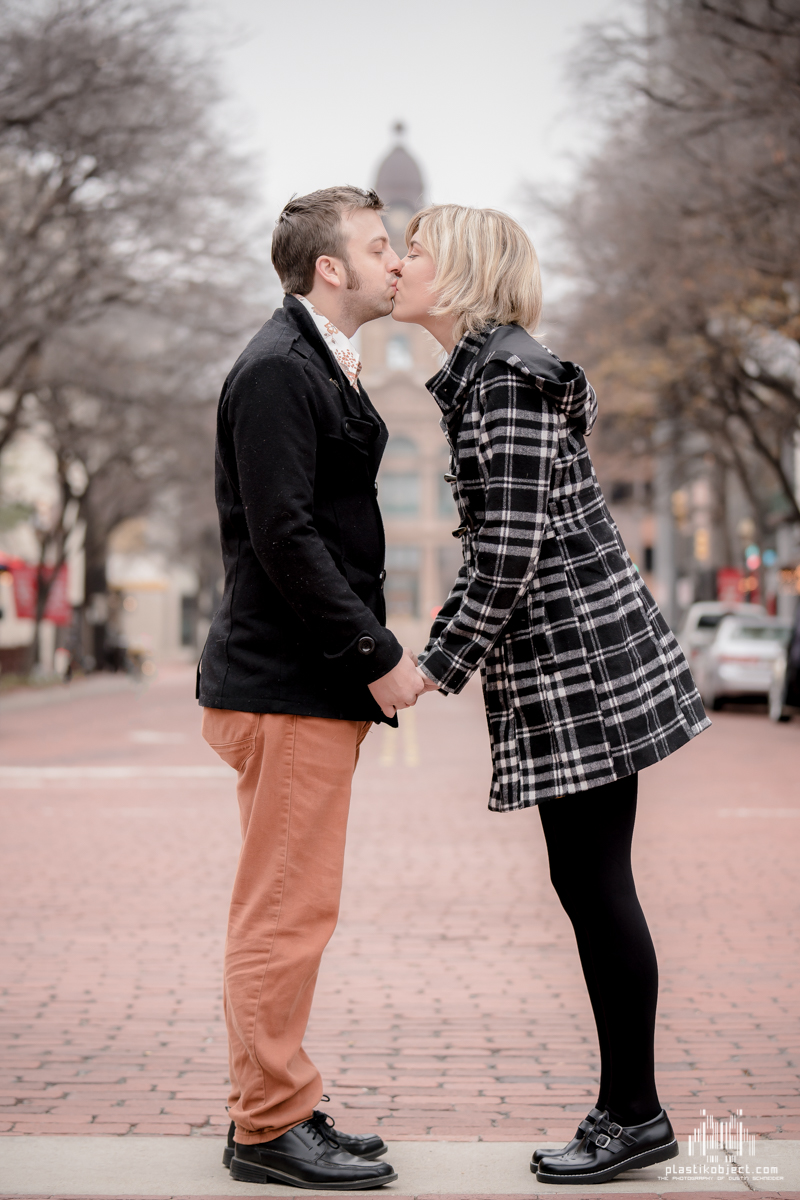 Zach & Rebekah-4.jpg