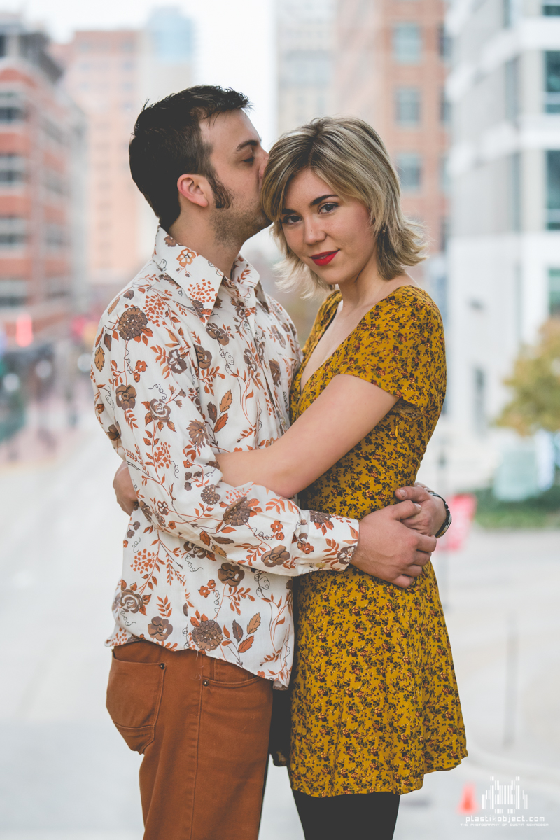 Zach & Rebekah-18.jpg