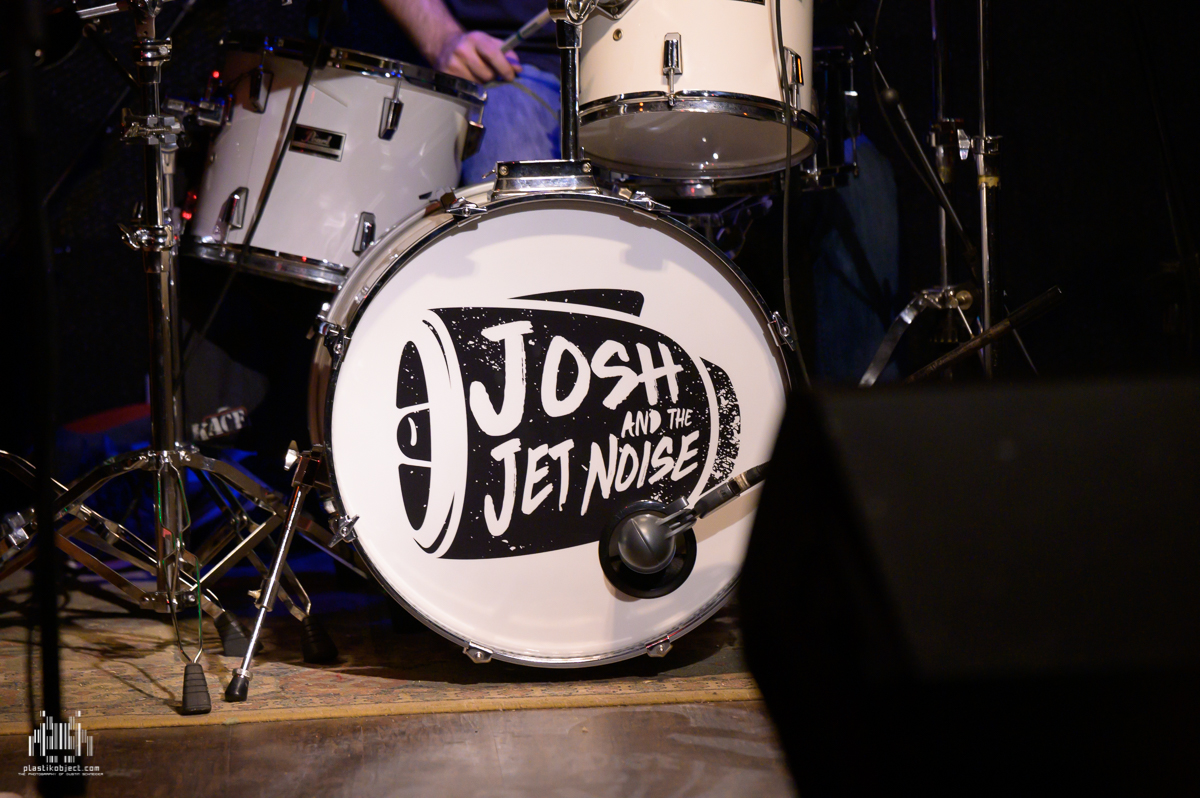 Josh And The Jet Noise-1.jpg