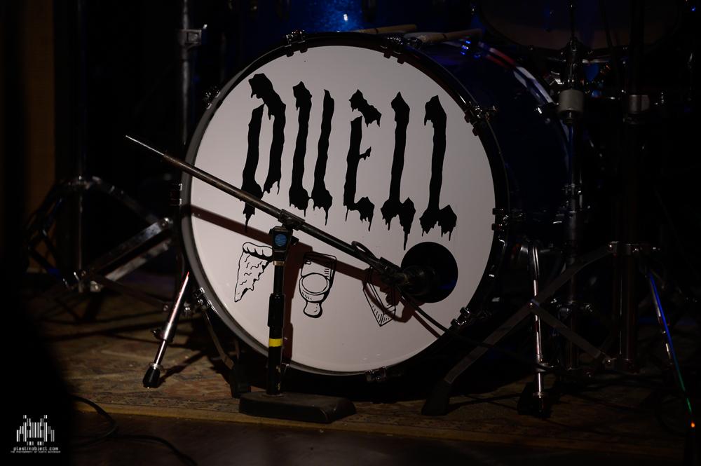 Duell-1.jpg