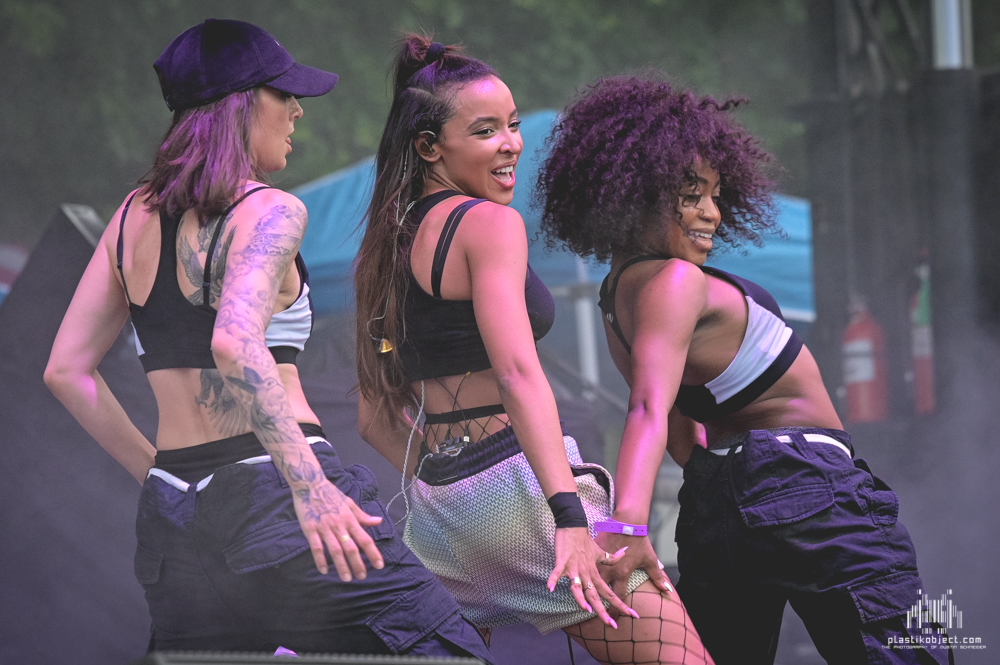 Tinashe-3.jpg