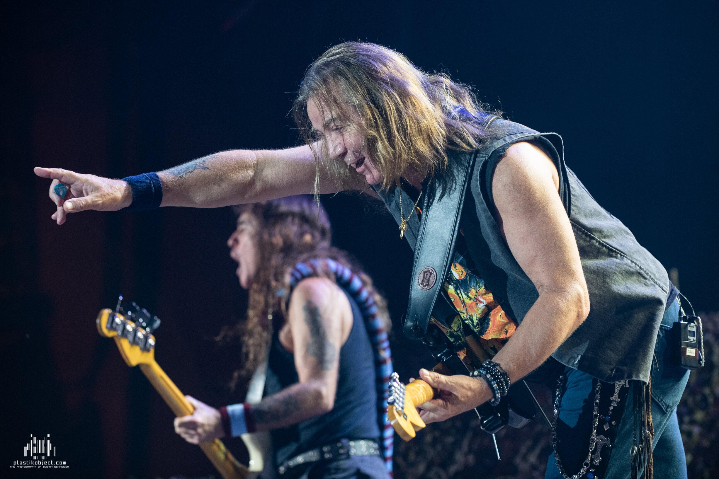 Iron Maiden (2 of 66).jpg