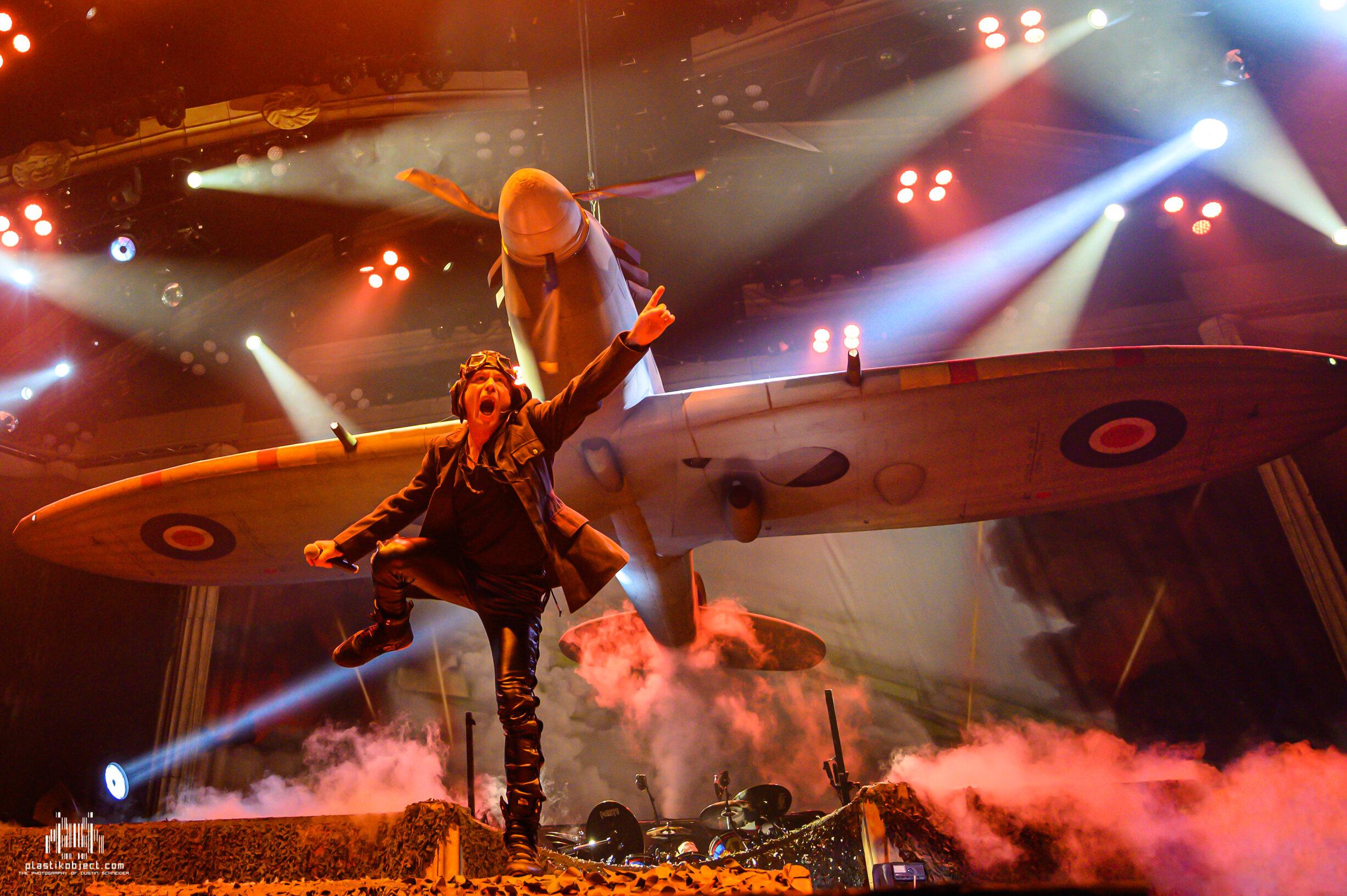 Iron Maiden (1 of 66).jpg