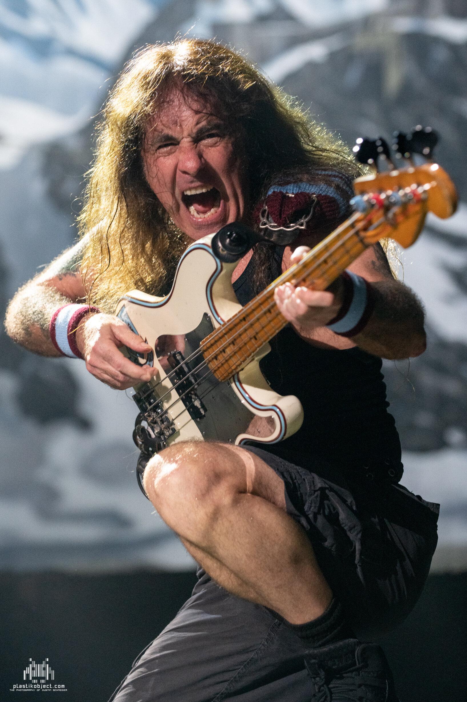Iron Maiden (4 of 66).jpg