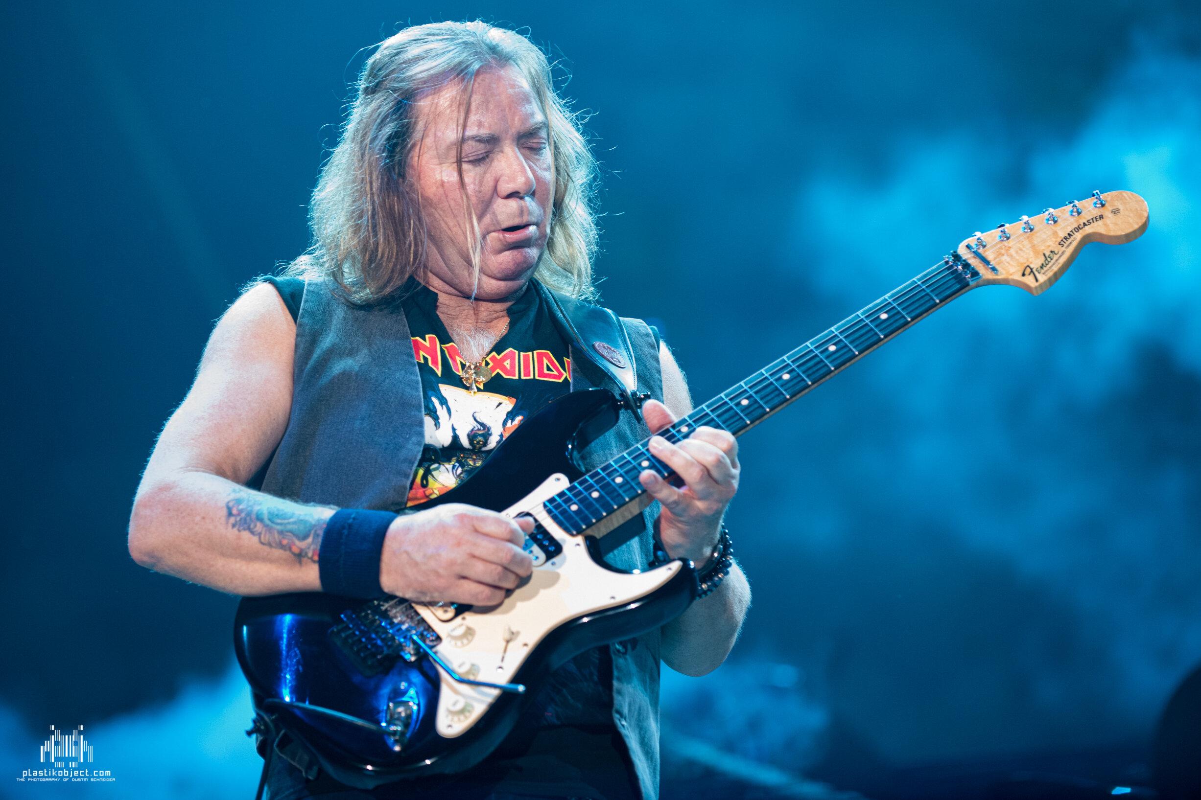 Iron Maiden (6 of 66).jpg