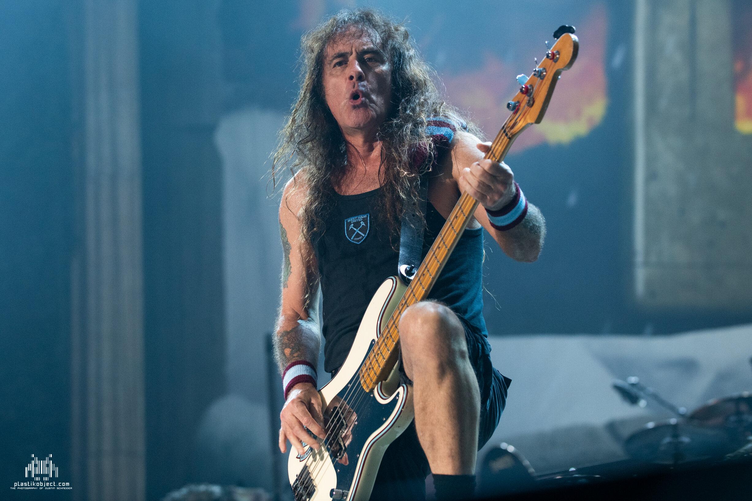 Iron Maiden (8 of 66).jpg