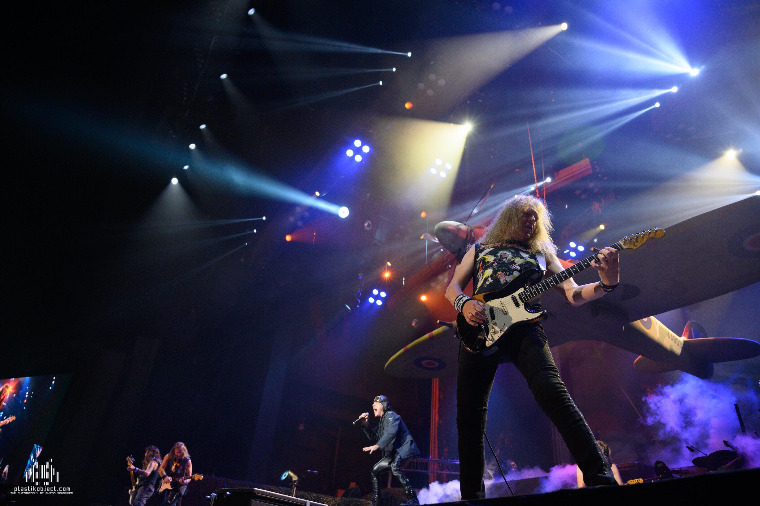 Iron Maiden (9 of 66).jpg