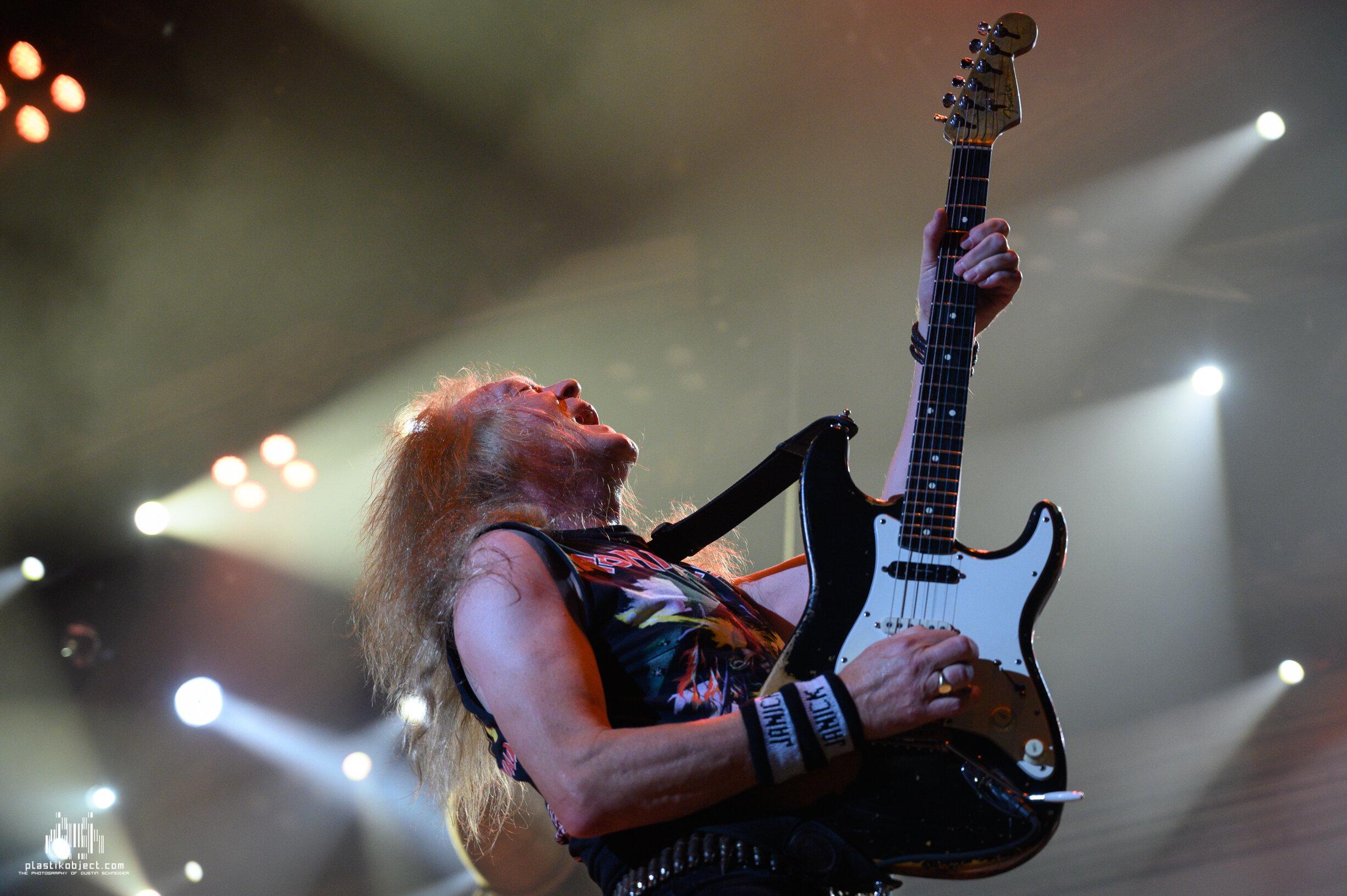 Iron Maiden (10 of 66).jpg