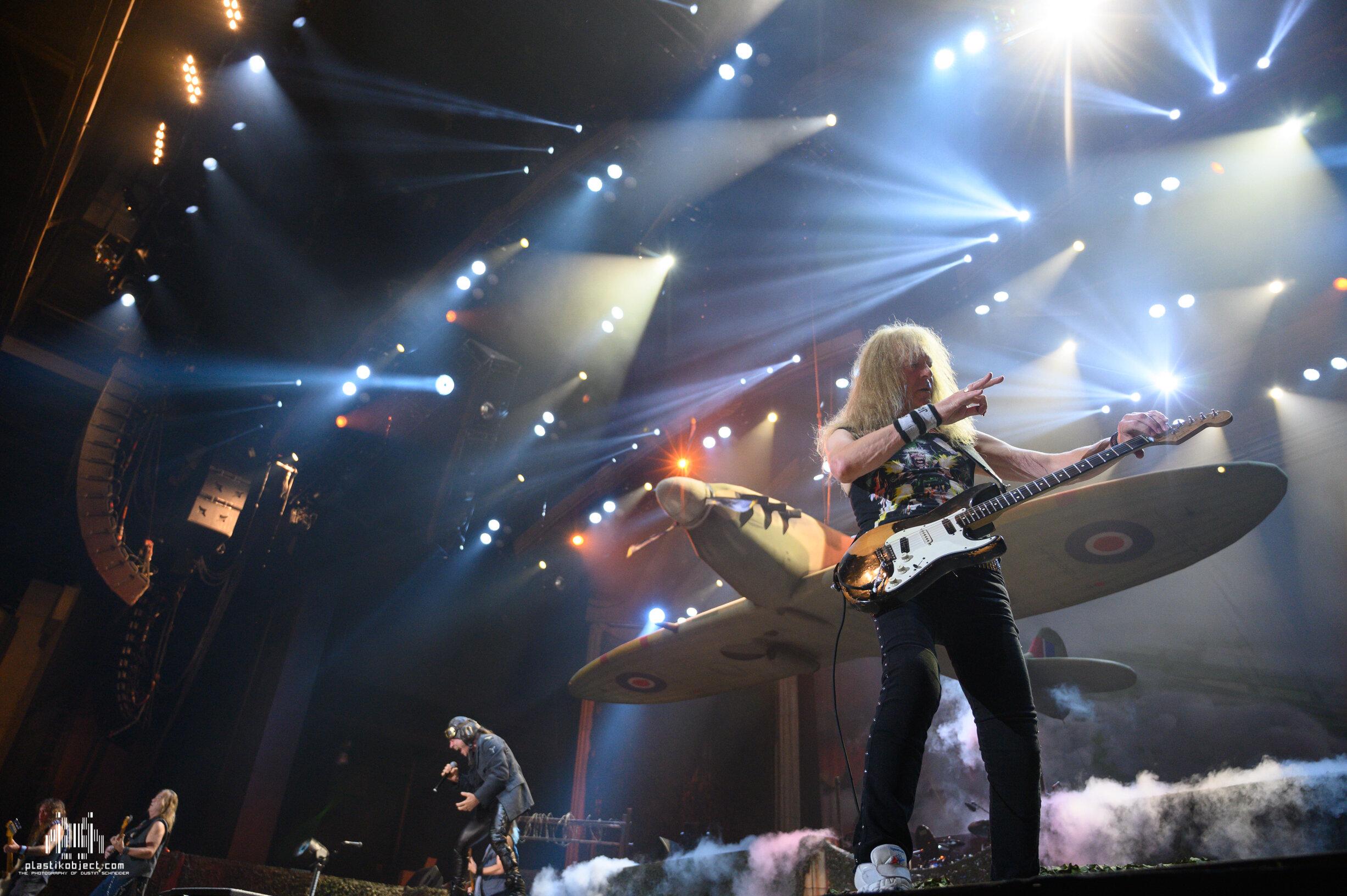 Iron Maiden (12 of 66).jpg