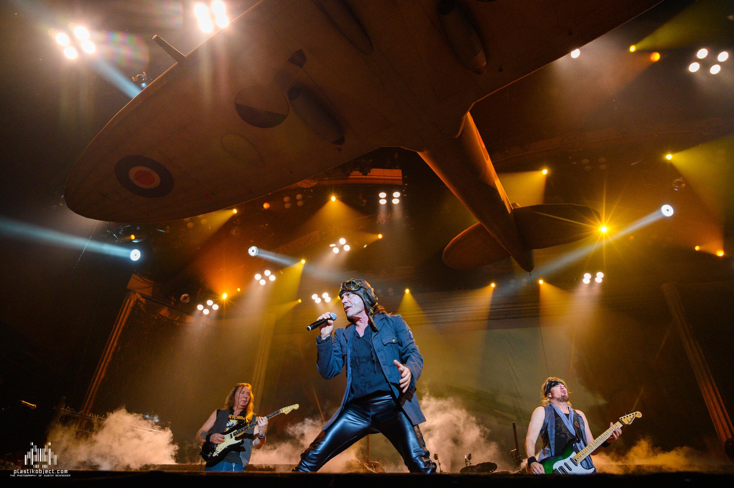 Iron Maiden (13 of 66).jpg